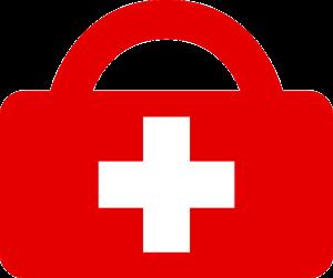 red-cross-158454_640