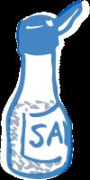 salt-148565_640