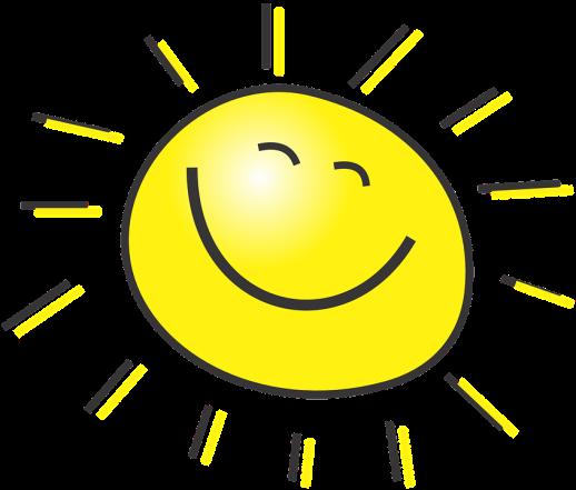 Happy Sun.png