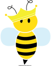 cute-queen-bee.png