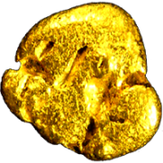 gold-clipart-gold-nugget-12